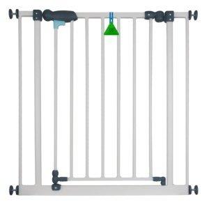 Barrière de sécurité connectée Cléo